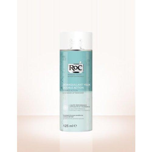 ROC ROC Demaq eye make up remover (125ml)