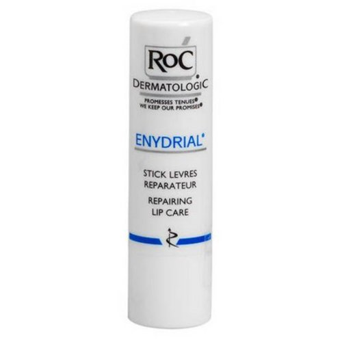 ROC ROC Enydrial lip care stick (4.8g)