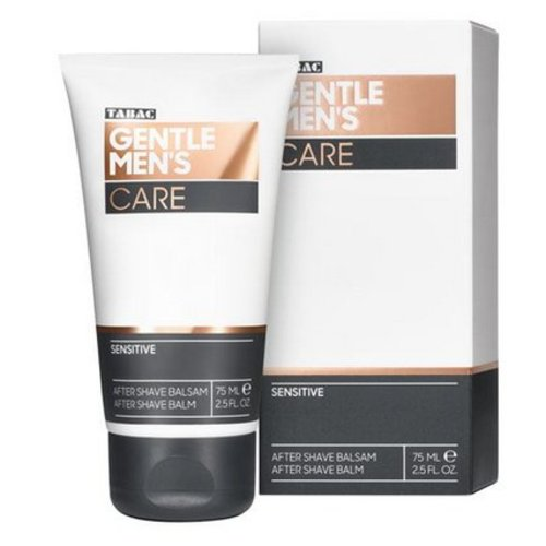 Tabac Tabac Gentle mens care aftershave creme (50ml)