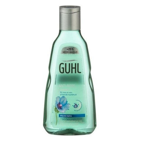 Guhl Guhl Shampoo anti roos (250ml)