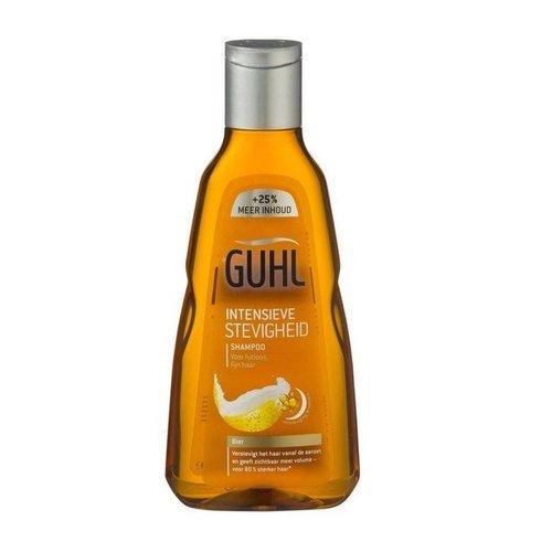 Guhl Guhl Shampoo intensieve stevigheid (250ml)