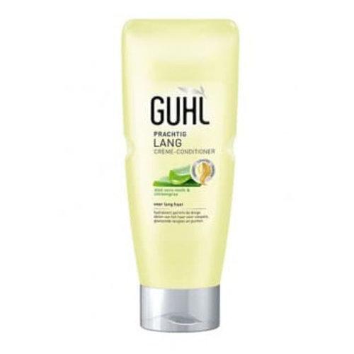 Guhl Guhl Conditioner lang haar (200ml)