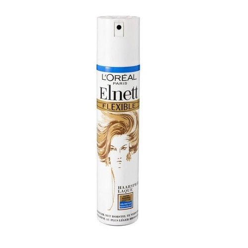 Elnett Elnett Flexible (200ml)