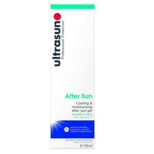 Ultrasun Ultrasun Aftersun (150ml)