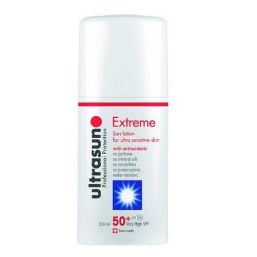 Ultrasun Ultrasun Extreme creme SPF 50+ (100ml)