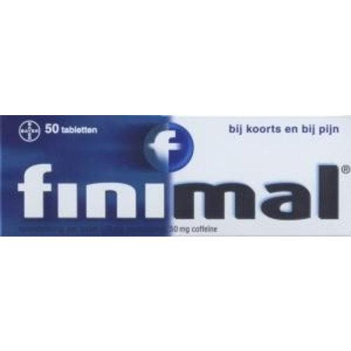 Finimal Finimal Finimal (50tb)
