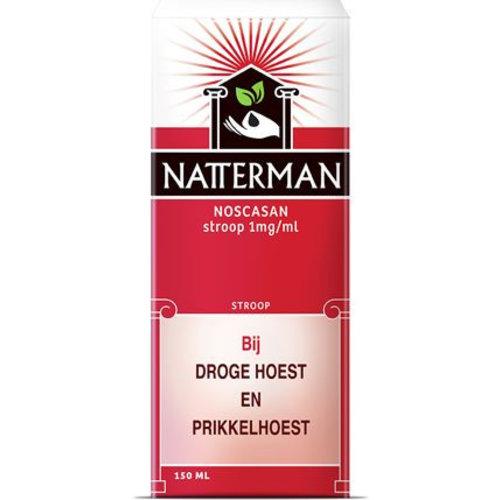 Natterman Natterman Noscasan (150ml)