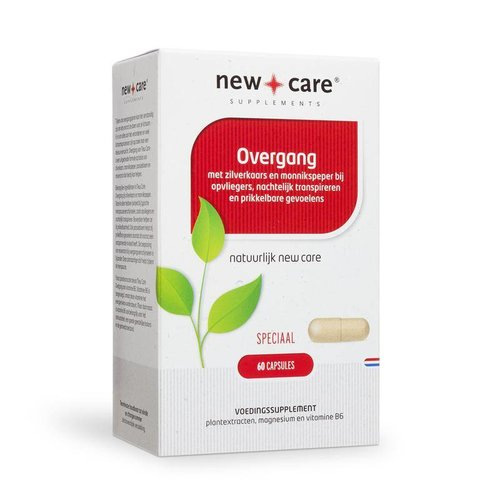 New Care New Care Overgang (60ca)