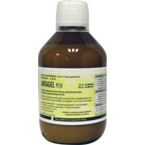 Teva Antagel (300ml)