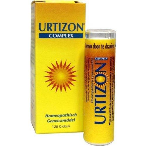 Urtizon Urtizon Granulen complex (6g)