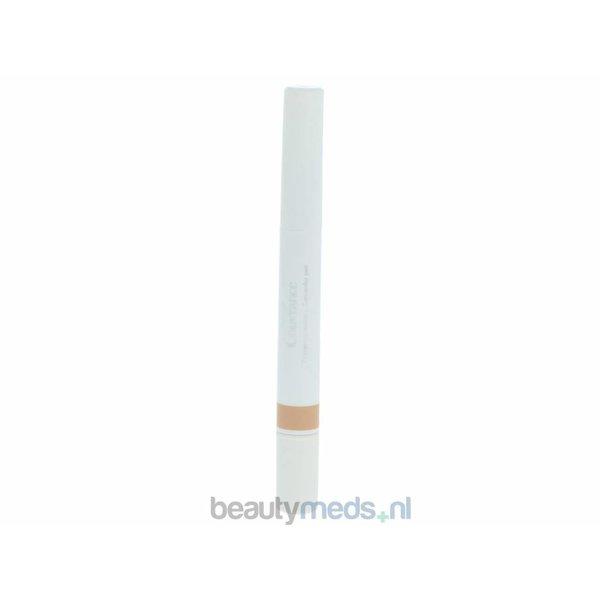Couvrance Concealer Pen (1,7ml) Beige