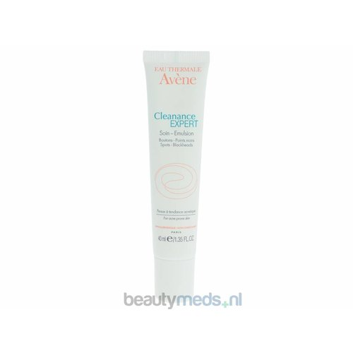 Avene Avene Cleanance Expert Emulsion (40ml)