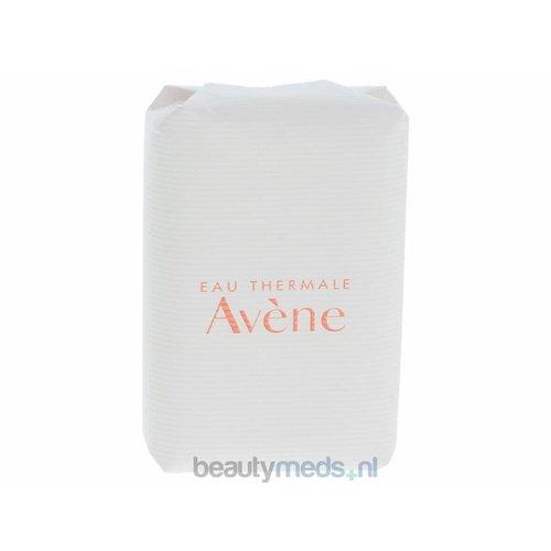 Avene Avene Cold Cream (100gr)
