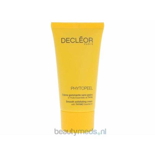 Decleor Decleor Phytopeel Smooth Exfoliating Cream (50ml)