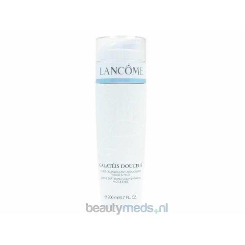 Lancôme Lancome Galateis Douceur Gentle Makeup Remover Mlk (200ml)