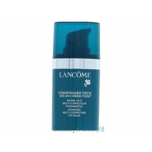 Lancôme Lancome Visionnaire Yeux Correcting Balm (15ml)