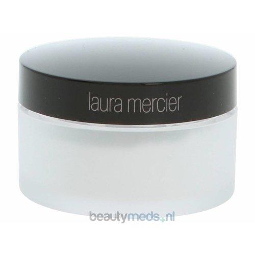 Laura Mercier Laura Mercier Secret Brightening Powder (4gr) #1 For under eyes