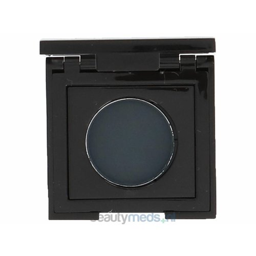 Laura Mercier Laura Mercier Tightline Cake Eye Liner (1,4gr) Charcoal Grey