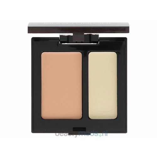 Laura Mercier Laura Mercier Secret Camouflage (5,92gr) #SC1