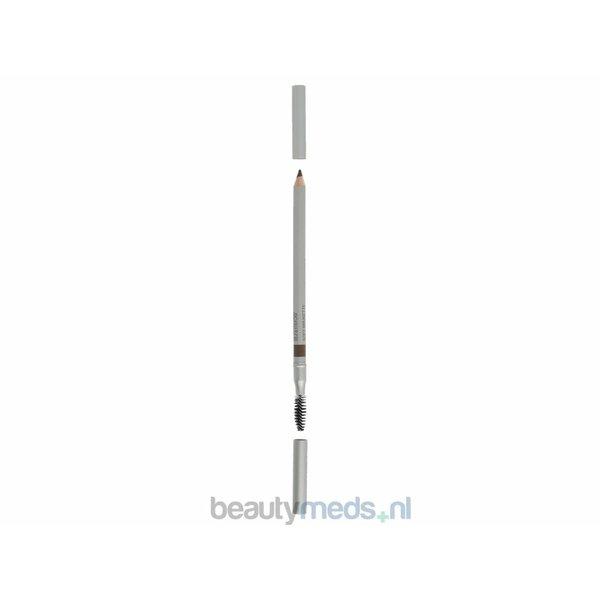Eye Brow Pencil (1,17gr) Soft Brunette