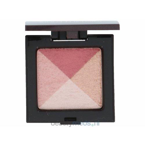 Laura Mercier Laura Mercier Shimmer Bloc (6gr) Pink Mosaic
