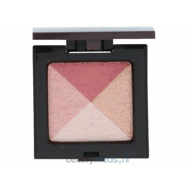 Shimmer Bloc (6gr) Pink Mosaic