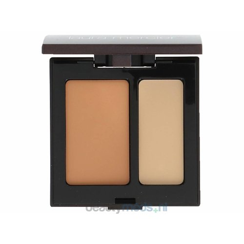Laura Mercier Laura Mercier Secret Camouflage (5,92gr) SC-4