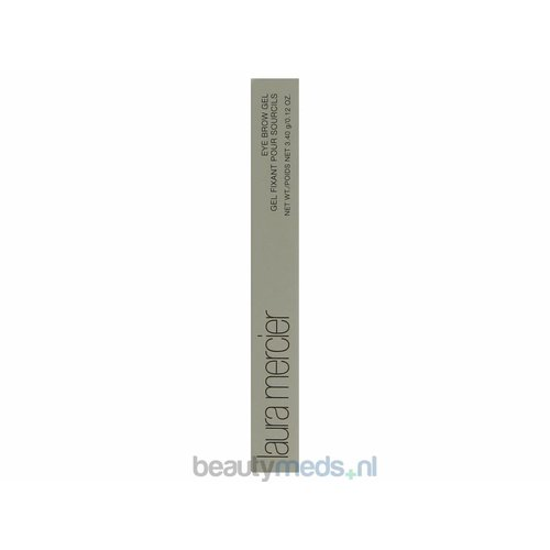 Laura Mercier Laura Mercier Eye Brow Gel (3,4gr)
