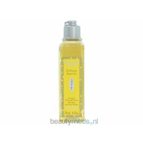 L'Occitane L'Occitane Verveine Shower Gel (250ml)