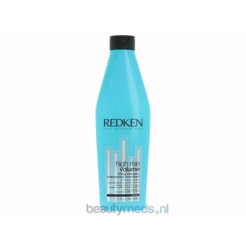 Redken Redken High Rise Volume Shampoo (300ml)