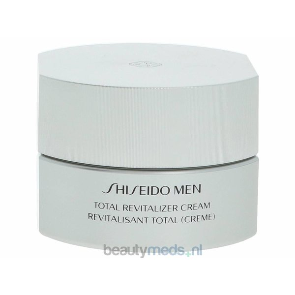 Men Total Revitalizer Cream (50ml)
