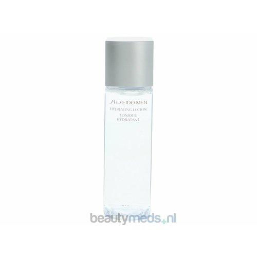 Shiseido Shiseido Men Hydrating Lotion (150ml)