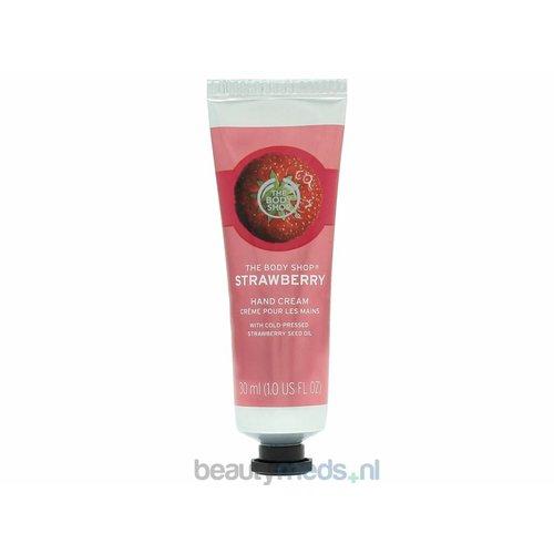 The Body Shop The Body Shop Hand Cream (30ml)