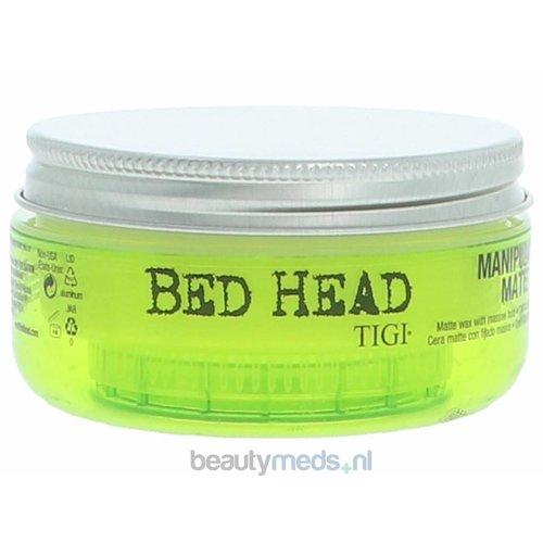 TIGI Tigi Bh Manipulator Matte Wax (57,5gr)