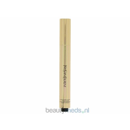 Yves Saint Laurent YSL Touche Eclat Radiant Touch (2,5ml) #01 Lumious Rose Radiance