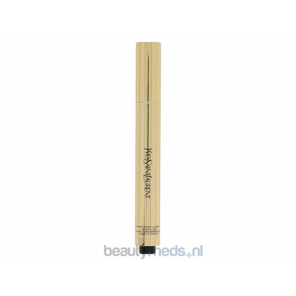 Touche Eclat Radiant Touch (2,5ml) #01 Lumious Rose Radiance