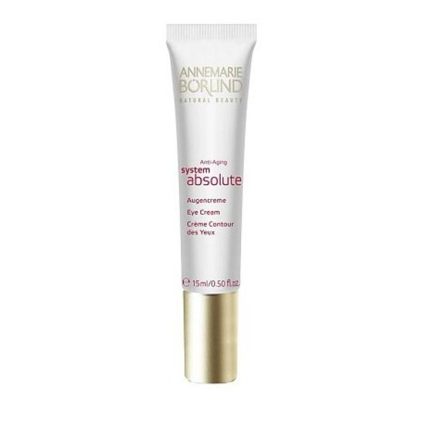 System absolute oogcreme (15ml)