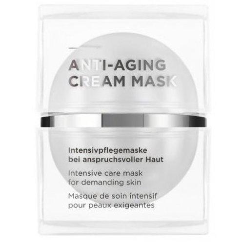 Borlind Borlind Cream mask anti aging (50ml)