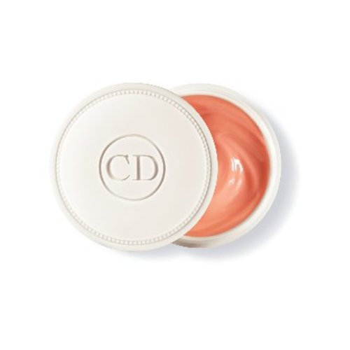 Dior Dior Creme Abricot Fortifying Cream for Nails (10ml)