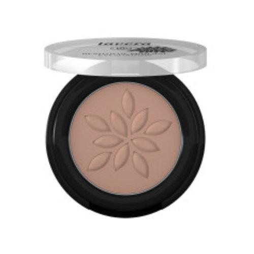 Lavera Lavera Eyeshadow beautiful mineral matt'n cream 08 (2g)