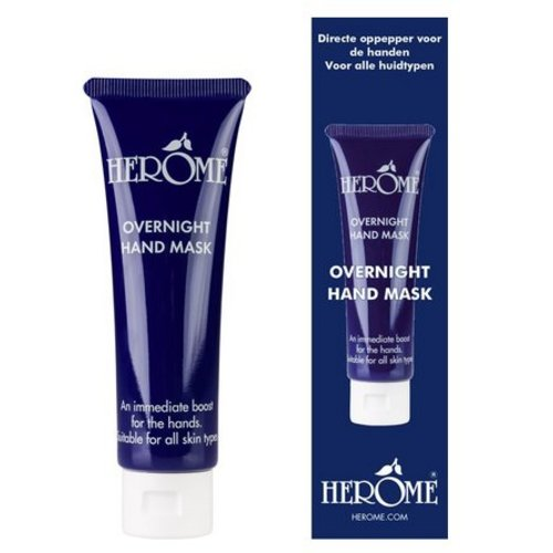 Herome Herome Handmask (40ml)