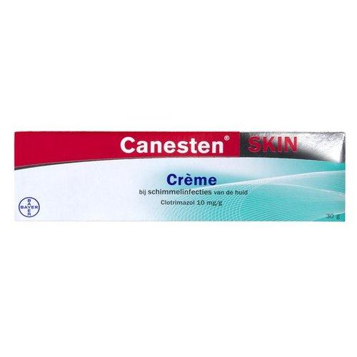 Canesten Skin creme (30g)