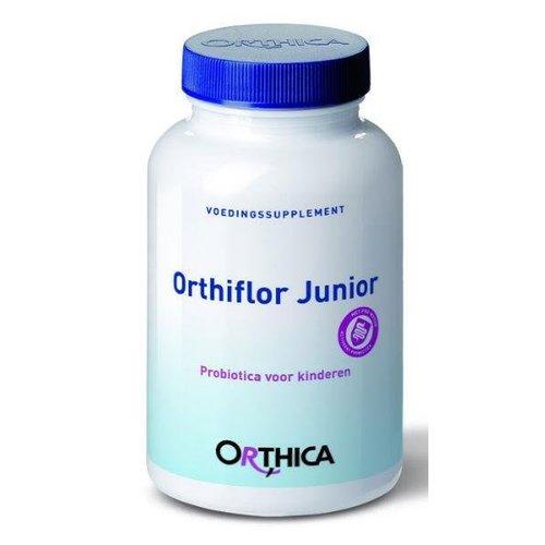 Orthica Junior (70g)