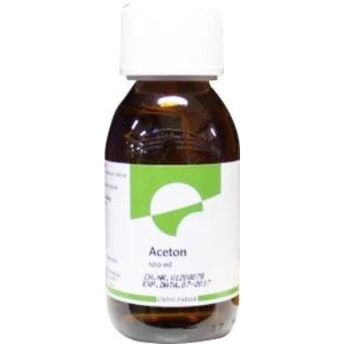 Orphi Orphi Aceton (100 ml)