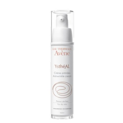 Avene Avene Ystheal+ anti rimpel creme (30 ml)