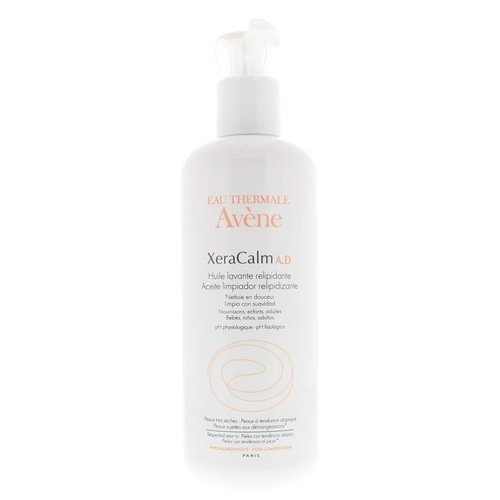 Avene Avene Xeracalm AD cream oil (400 ml)