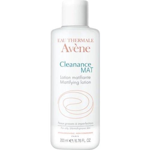 Avene Avene Cleanance mattifying lotion (200 ml)