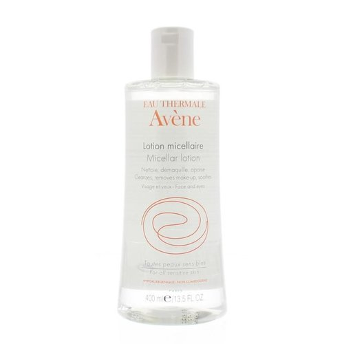 Avene Avene Micellar lotion (400 ml)