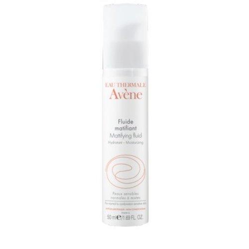 Avene Avene Mattifying fluid (50 ml)