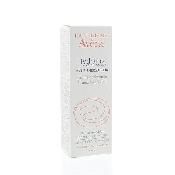 Hydrance riche hydrating cream (40 ml)